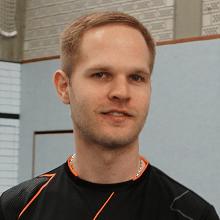 Benjamin Löwinger