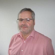 Joachim Walzer