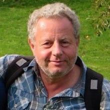 Jürgen Würth