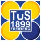 TuS 1899 Freiberg e.V.